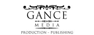 cropped-GanceMedia-Logo_cover_white.jpg